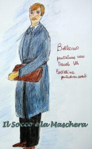 Bozz Bellomo