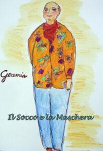 Bozz Geremia3