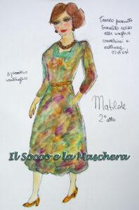Bozz Matilde2