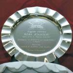 trofeo miglior attrice premio teatrale Vimodrone